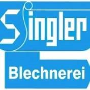Blechnerei Singler